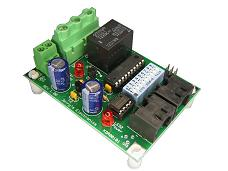 DMX Relay Kit KDR00101