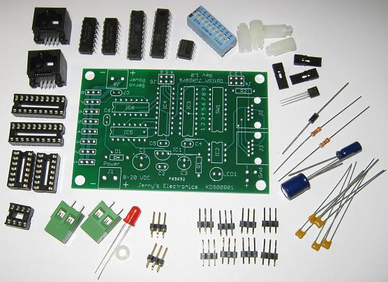 电路板 机器设备 556_405