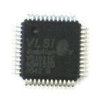 VS1011